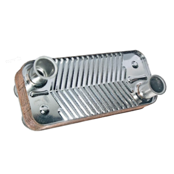 Теплообменники для котлов смоленск Уплотнения теплообменника Машимпэкс (GEA) NT 250S Анжеро-Судженск