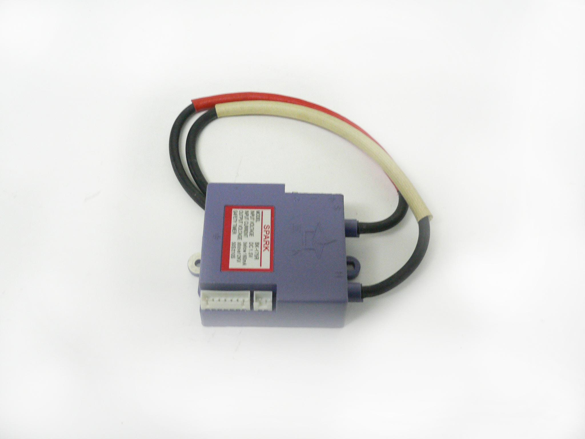Neva lux 5514 замена теплообменника Уплотнения теплообменника Sondex SDN354 Балаково