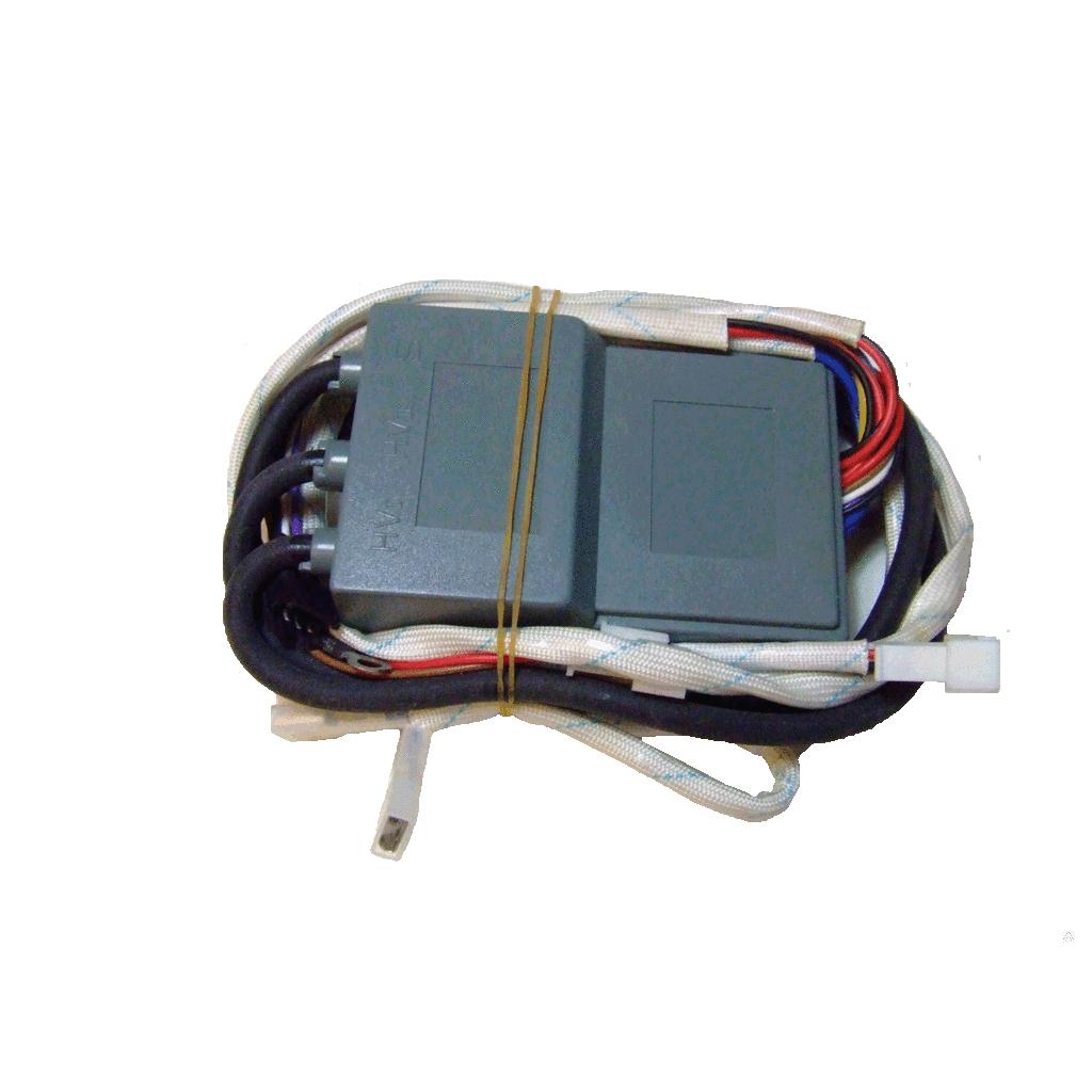 Neva 4510 замена теплообменника Паяный теплообменник Alfa Laval CB20-24H Великий Новгород