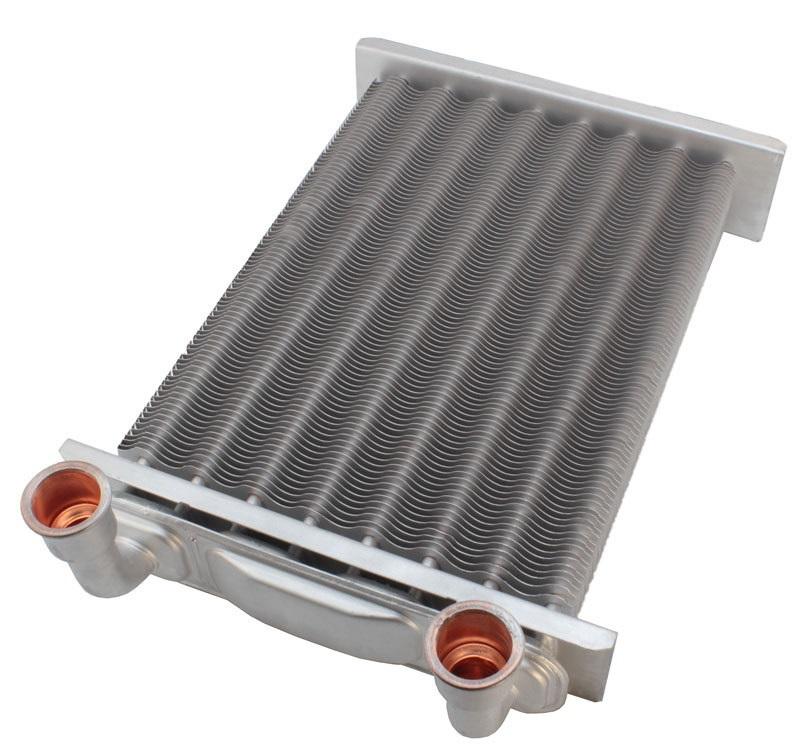Чистка теплообменников смоленск Пластинчатый теплообменник Alfa Laval M10-BFG Балаково