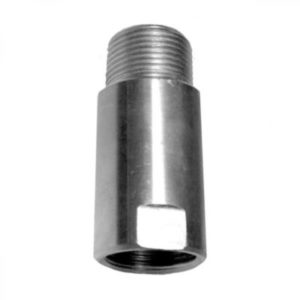 Клапана термозапорные