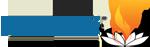 Котлы колонки плиты ремонт замена. Промывка теплообменников - МастерГаз67 (Смоленск)
