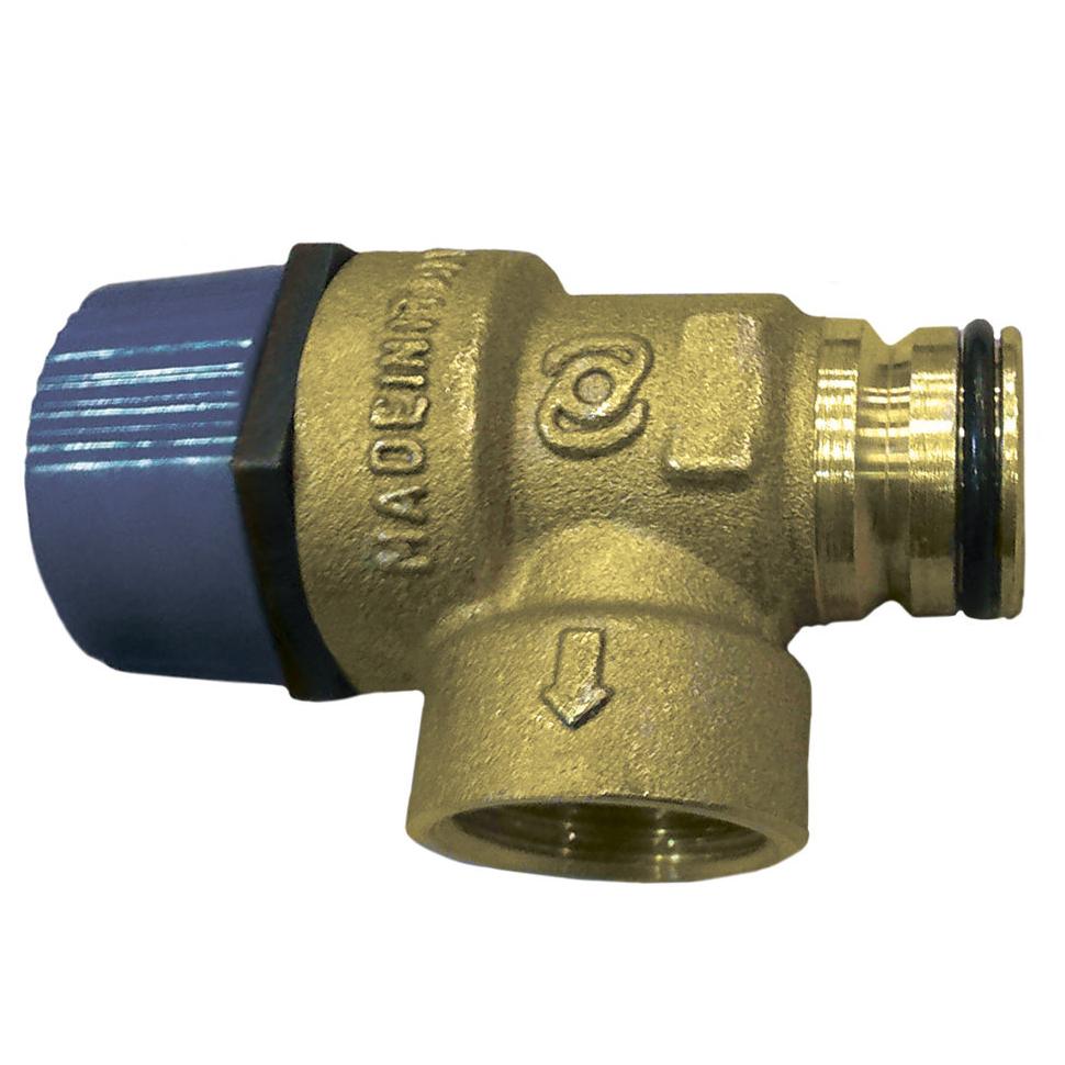 Полусварной теплообменник Thermowave thermolineVario TL-1100 Елец
