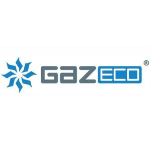 Gazeco